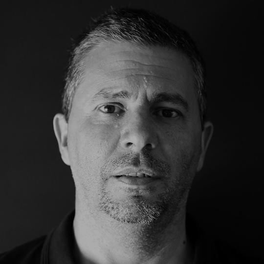Paulo Veloso Gomes
