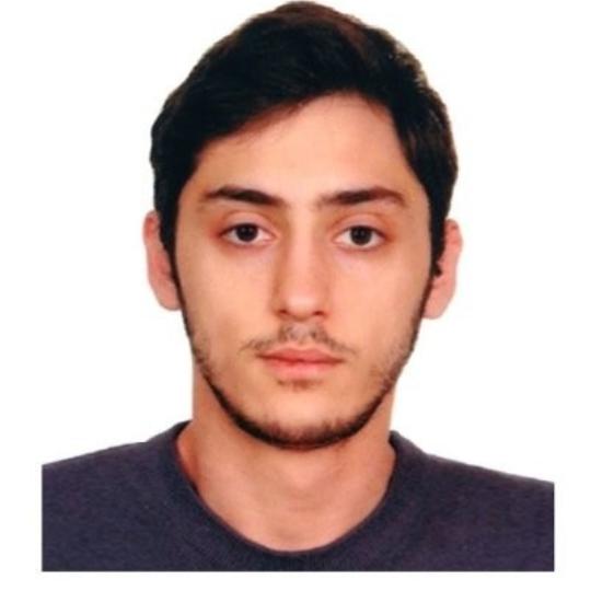 Serkan Solmaz