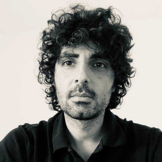 Francesco Ferrise