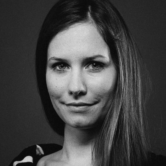 Lisa Maria Wurzinger