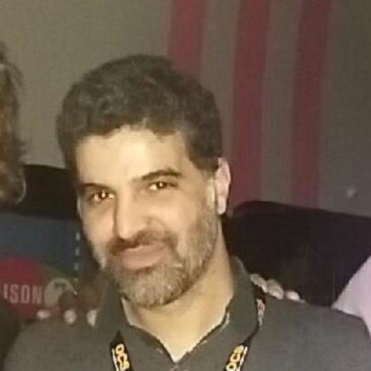 Walid Ben Hafsia
