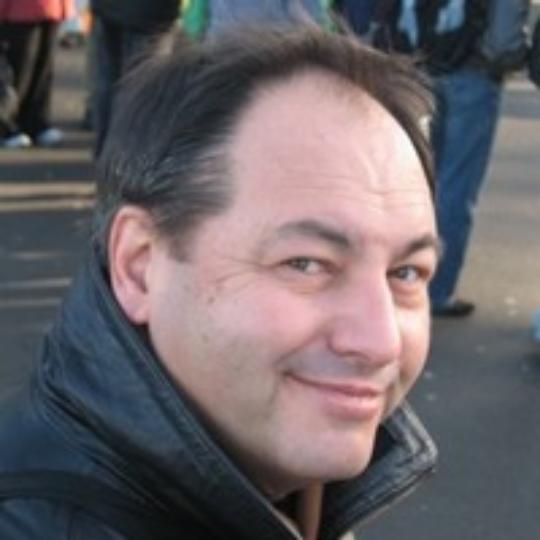 Sandro Menegatti