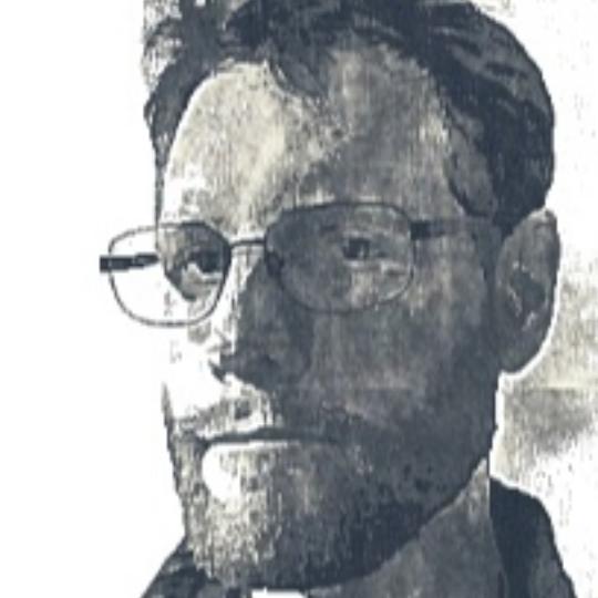 Alexander Warth
