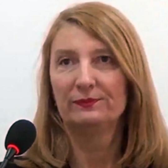 Selma Rizvic