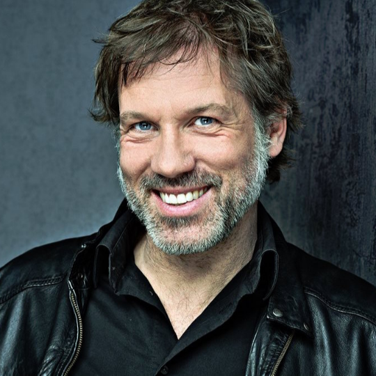 Gustaf Stechmann