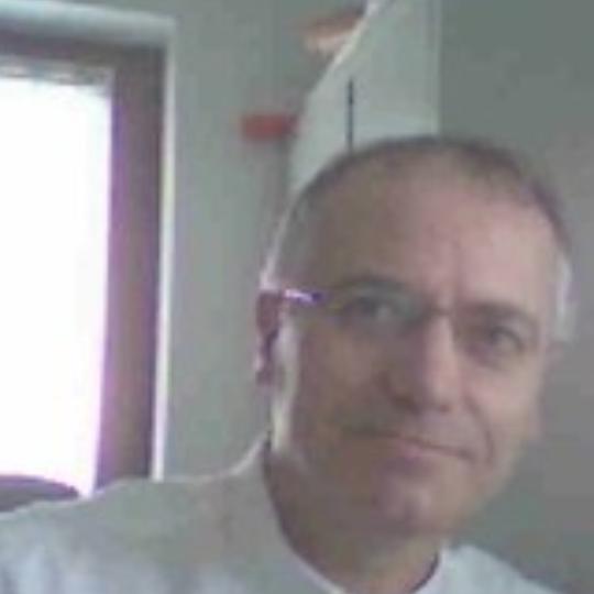 Roland Coyette