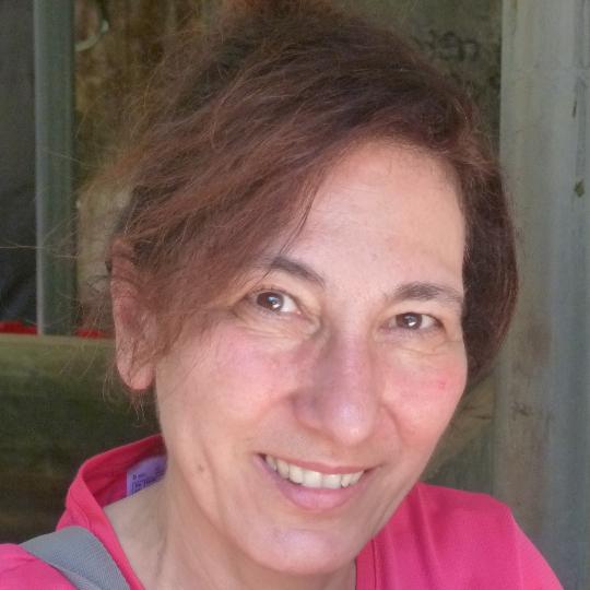 Franca Giannini