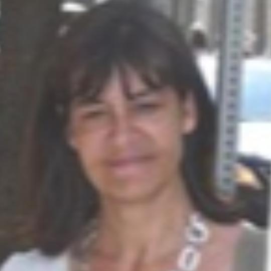 Marina Monti