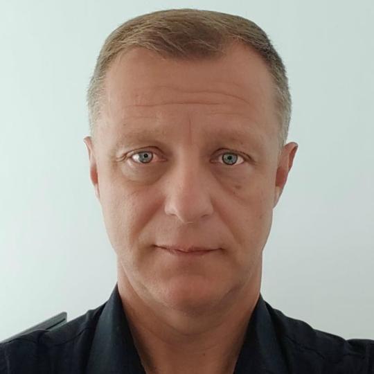 Robert Majhen