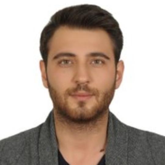 Ahmet Recai Acikgoz