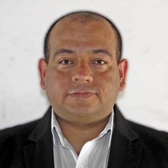 Anesio Neto
