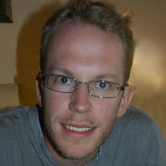 Emmanuel Mouren