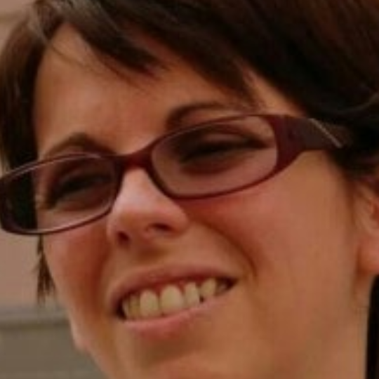 Manuela Chessa