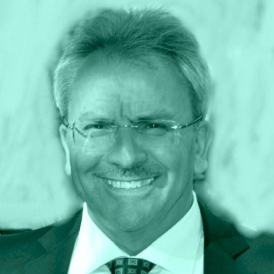 Sergio Scrivano