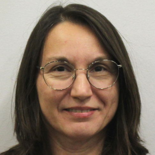 Katarina Grujic