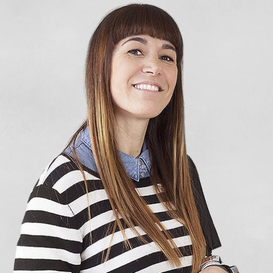 Manuela Ferrante