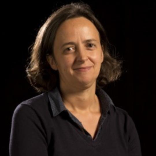 Celia Quico
