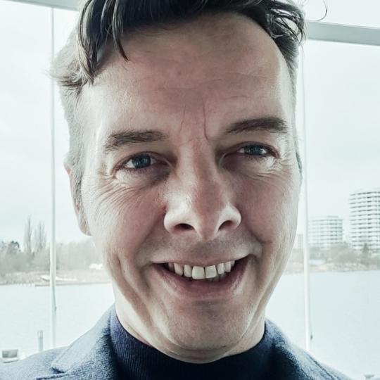 Johann Cohut