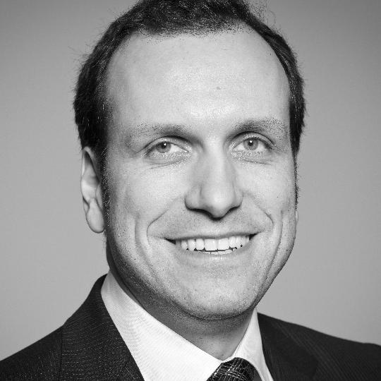 Igor Sauer
