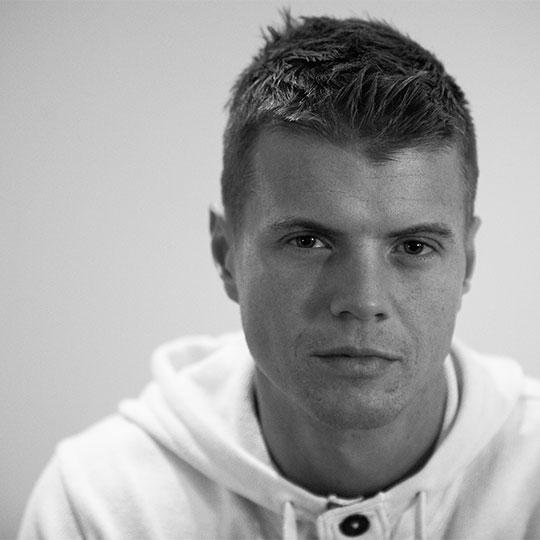 Tor Martin Austad