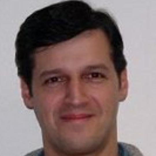 Fabio Solari