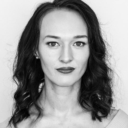Milena Nowak