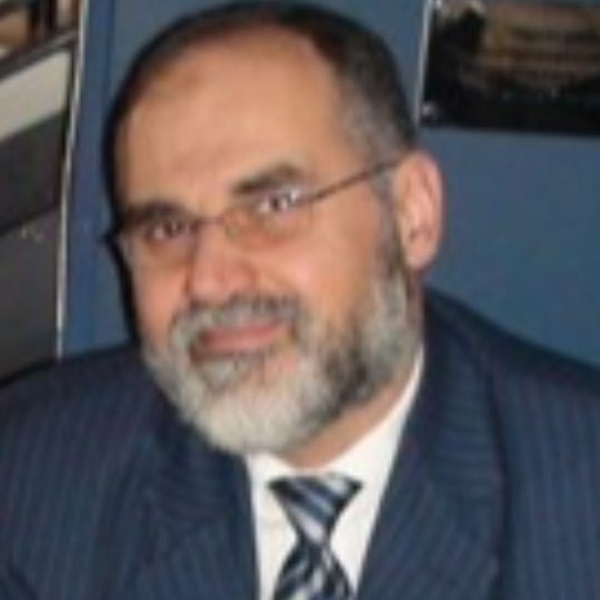 Abdul Sadka