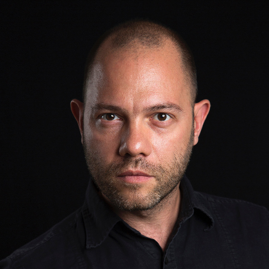 Vitomir Jevremovic
