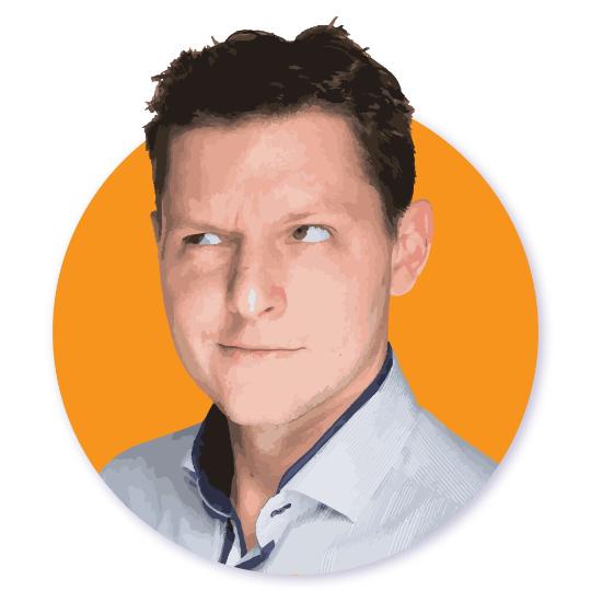 Theo Lagendijk