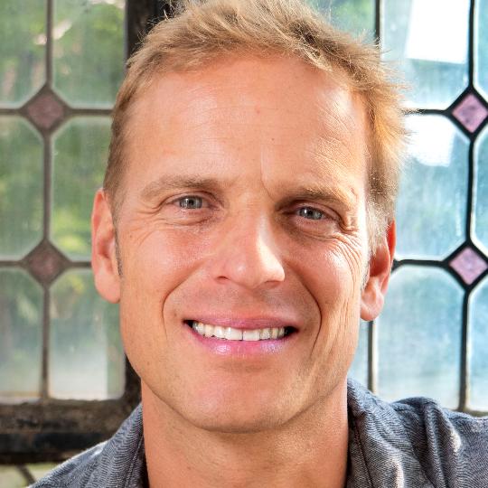 Holger Sprengel