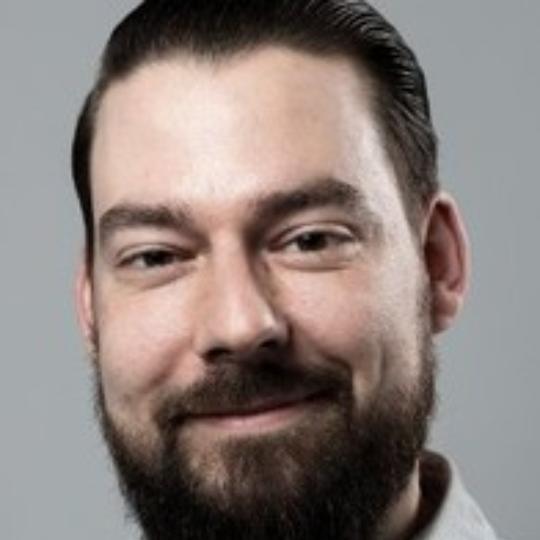 Jan Fiedler