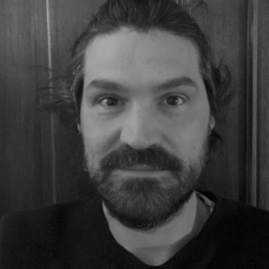 Christoph Groenegress