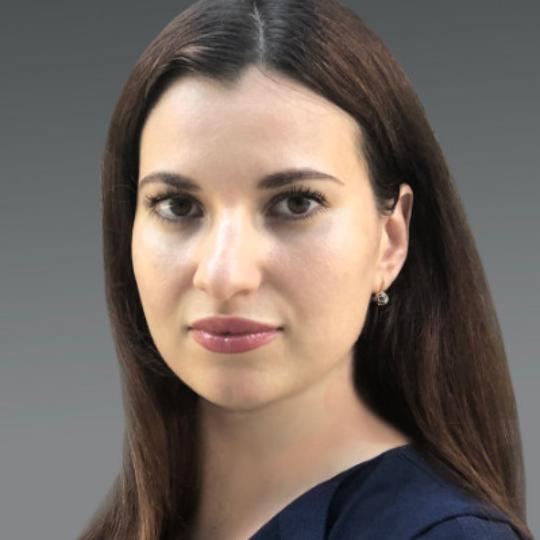 Ela Kolis