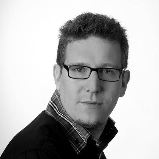 Wolfgang Hochleitner