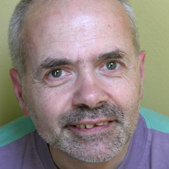 Willy Aubert