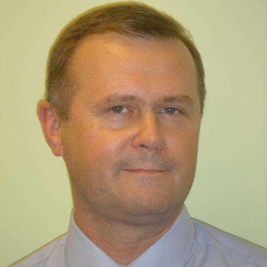Wojciech Kreft