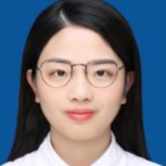 Zhimiao Li