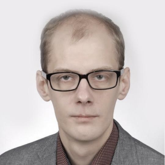 Marko Kungla