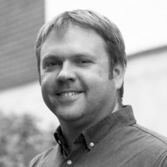 Jan-Erik Vinje