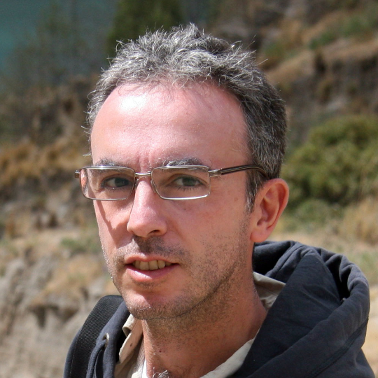 Marco Gazzoni