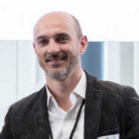 Emanuele Bellini