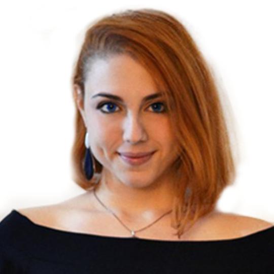 Lucia Gambardella