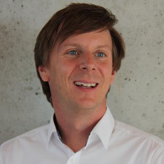 Mathias Wochnig