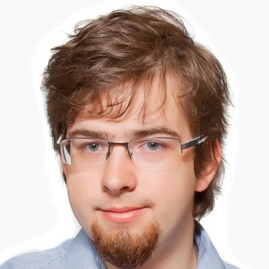 Michal Dutka