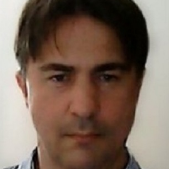Mihael Puljak