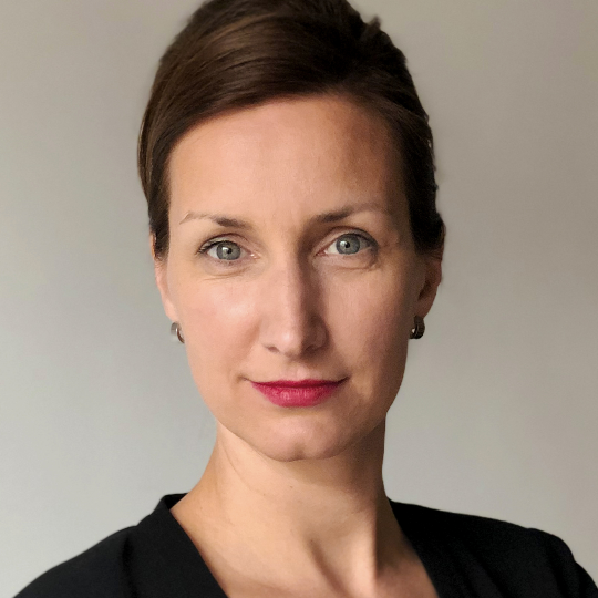 Franziska Ritter