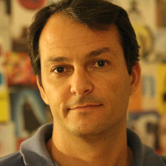 Filipe Luz