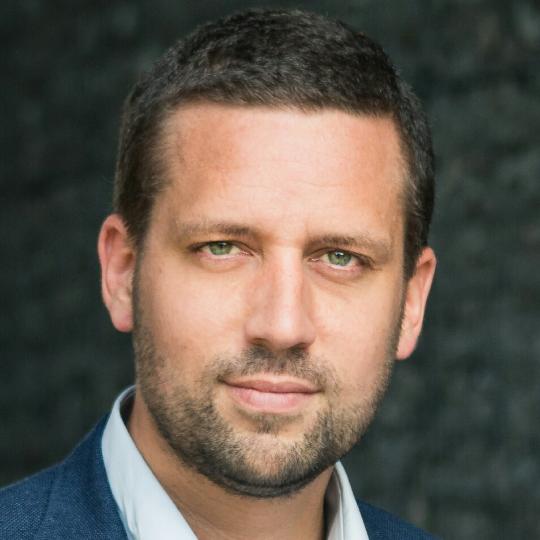 Nicolas Monnoyer