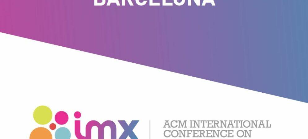 IMX Barcelona