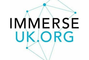 ImmerseUK
